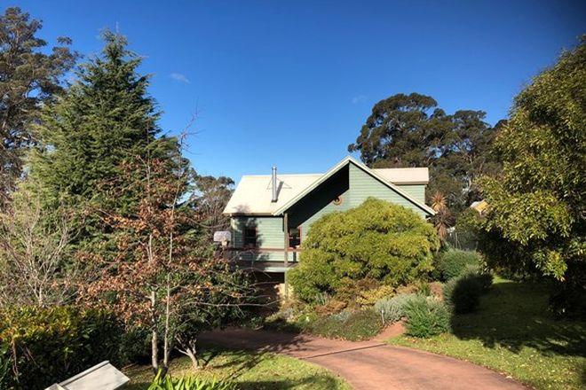 Picture of 27 Brigadoon Drive, BUNDANOON NSW 2578