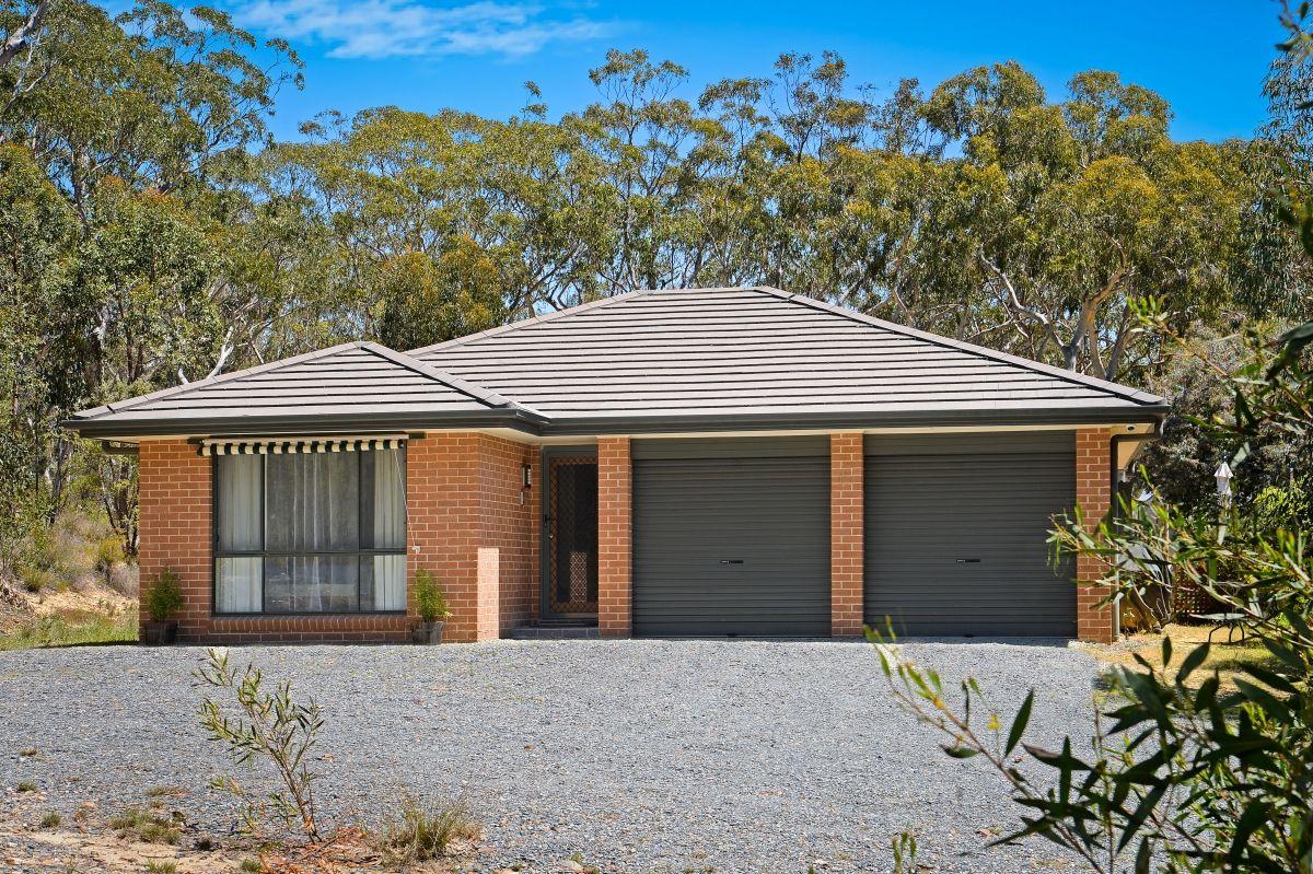 393 Mulwaree Drive , Tallong NSW 2579, Image 0