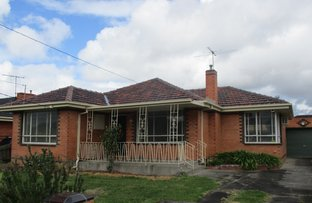 Picture of 7 Inglis Street, Sunshine North VIC 3020