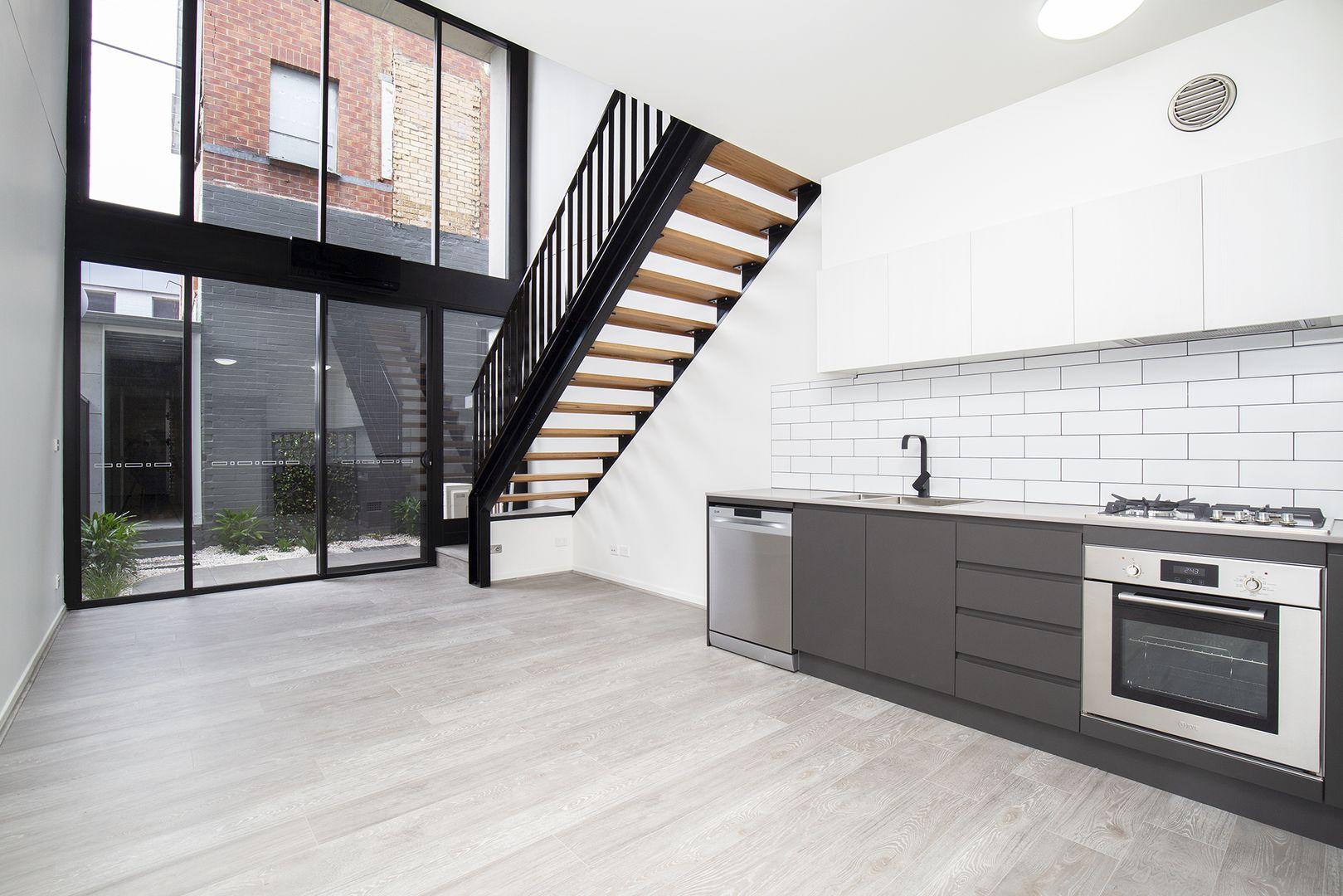 4/5 Throsby Street, Wickham NSW 2293, Image 2