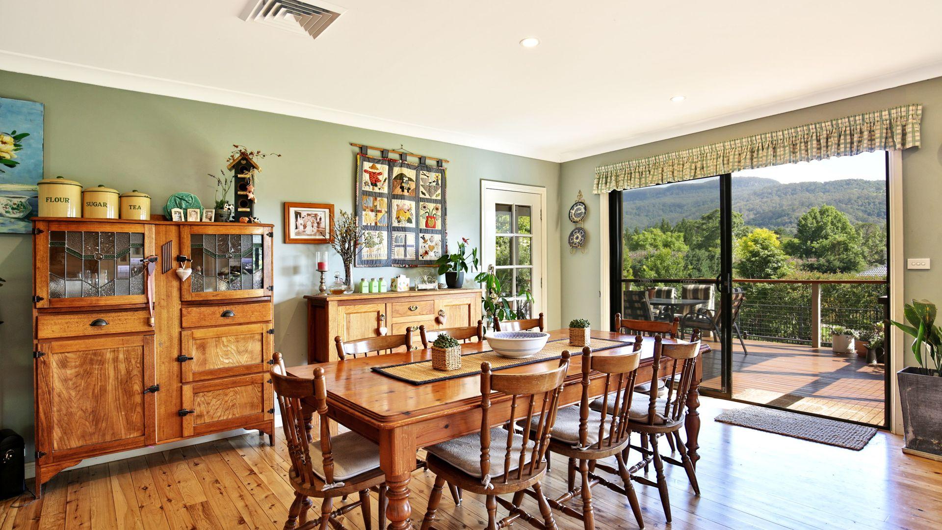 106 KANGAROO VALLEY ROAD, Berry NSW 2535, Image 2