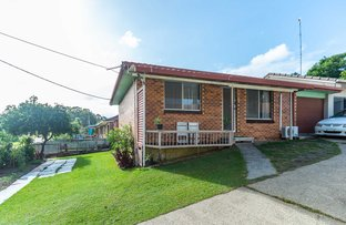 Picture of 1/37 Terrigal Crescent, Southport QLD 4215