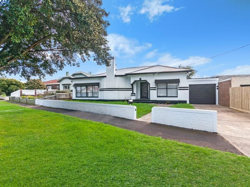 5 Howard Street, Warrnambool VIC 3280, Image 0