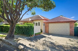 Picture of 38 Pulver Street, Hamilton South NSW 2303