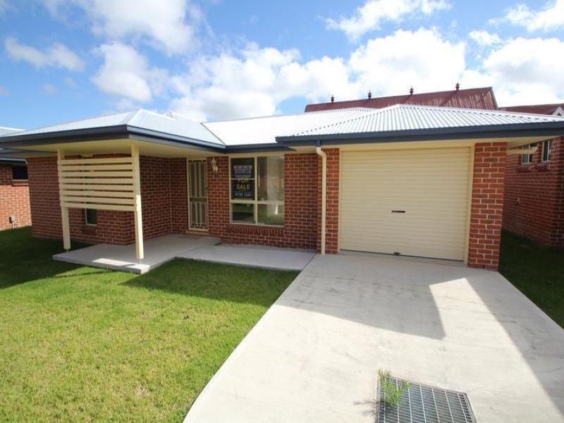 11/67 Scott Street, Tenterfield NSW 2372, Image 0