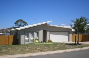 Picture of 20 Sapphire Crescent, Bowen QLD 4805