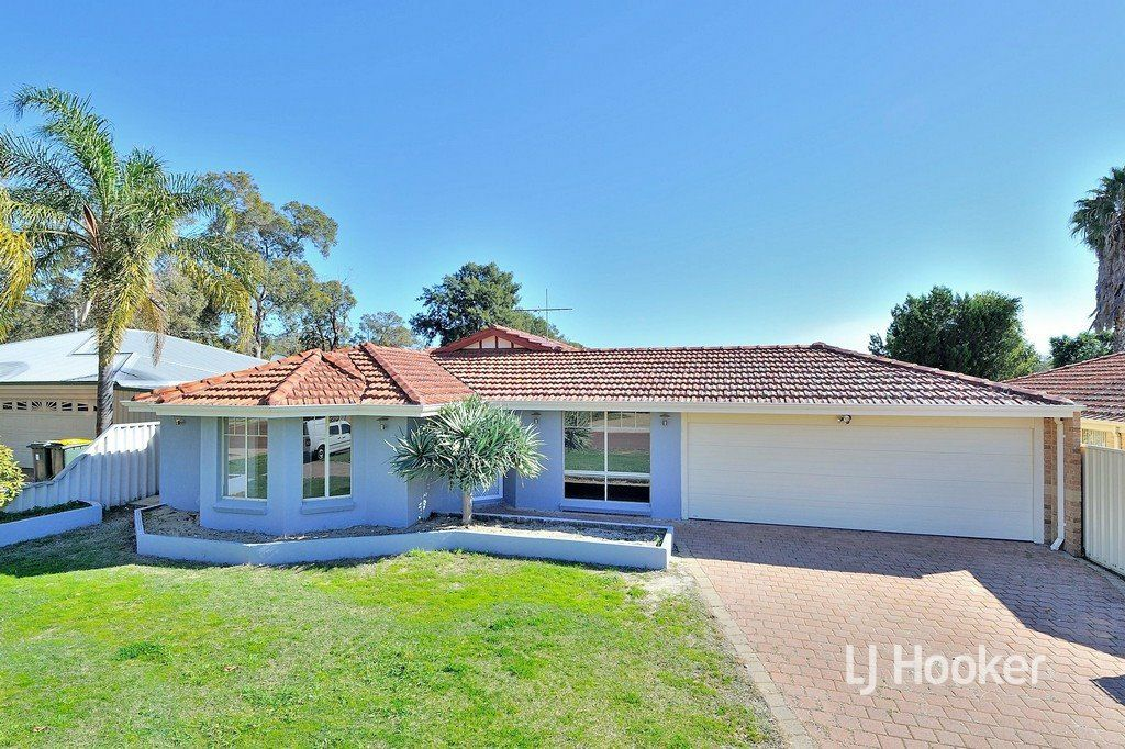 140 Dongara Circle, Jane Brook WA 6056, Image 1