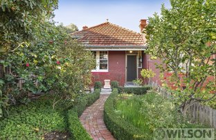 Picture of 5 Browning Street, Elwood VIC 3184