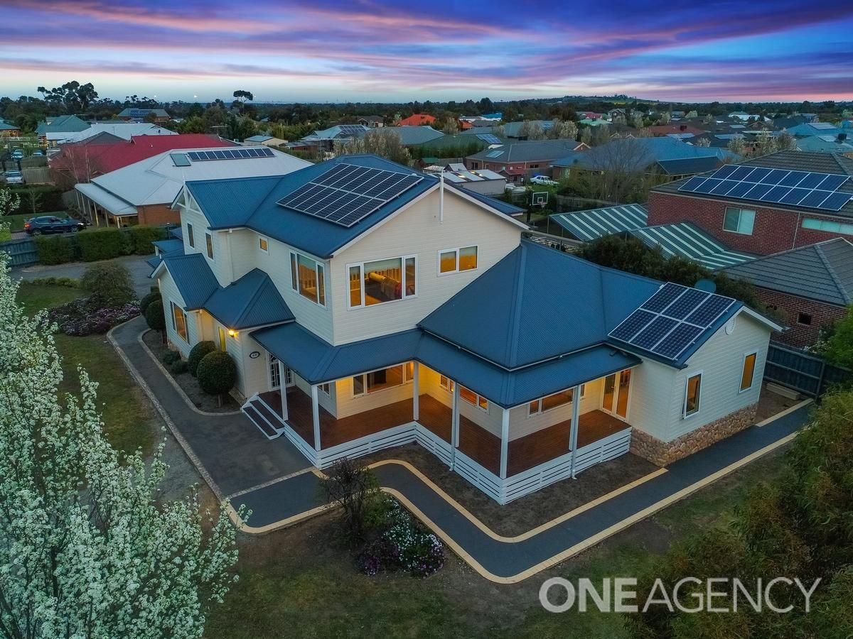 66 The Skyline, Sunbury VIC 3429, Image 2