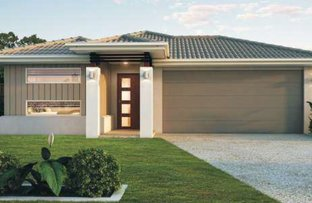Picture of Highland Drive, The Outlook Estate,, Gleneagle QLD 4285