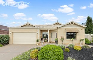 Picture of 113 Jackson Drive, Drouin VIC 3818