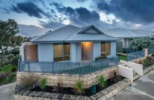 Picture of 35 Piazza Link, Alkimos WA 6038