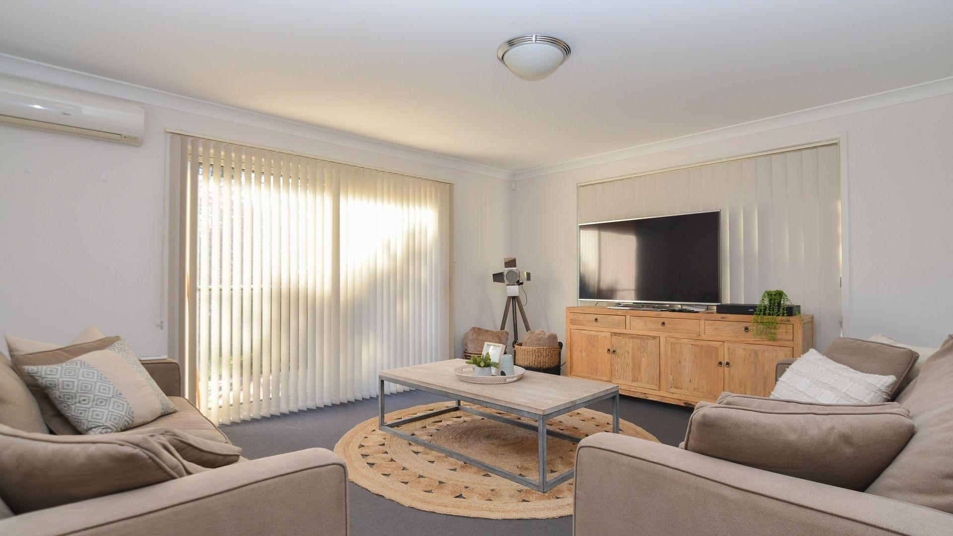 114 Chetwynd Road, Erina NSW 2250, Image 2