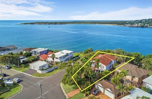 Picture of 42 Glaisher Parade, Cronulla NSW 2230