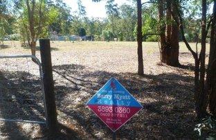 Picture of 54 Grant Road, Benarkin North QLD 4306