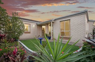 Picture of 10/155 GUMTREE STREET, Runcorn QLD 4113
