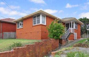 Picture of 173 Whalans Road, Greystanes NSW 2145