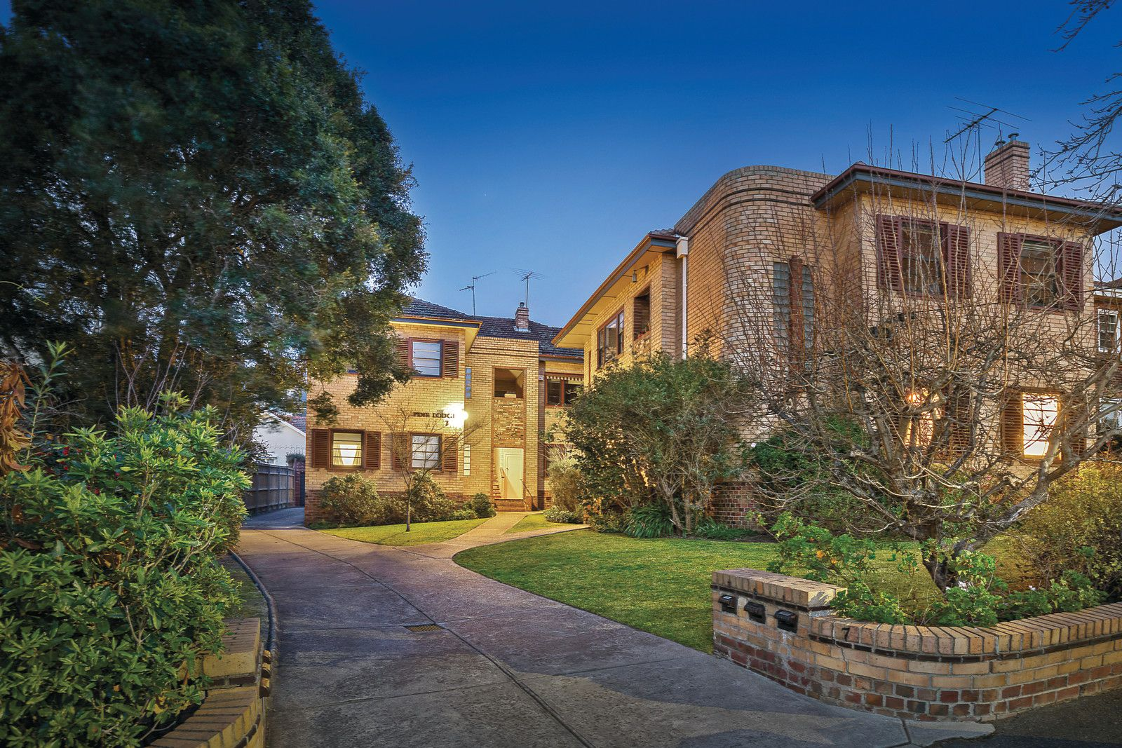 1/7 Coppin Grove, Hawthorn VIC 3122, Image 0