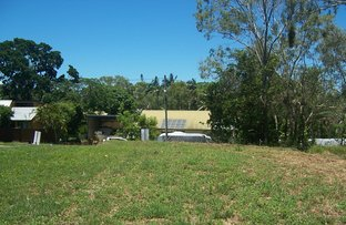 Picture of 7 Mackenzie Street, Eimeo QLD 4740