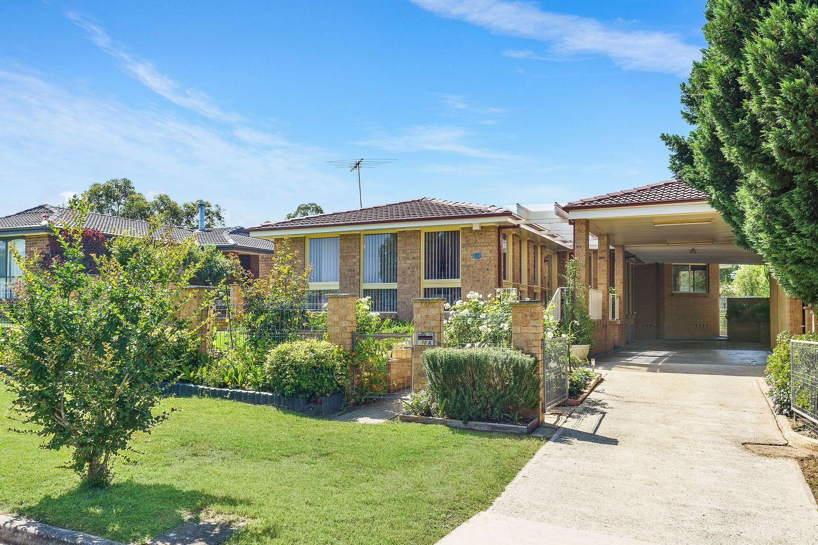 70 William Cox Drive, Richmond NSW 2753, Image 0