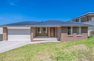 Picture of 28 Ayes Avenue, Cameron Park NSW 2285