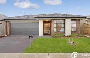 Picture of 7 Campaspe Street, Clyde North VIC 3978