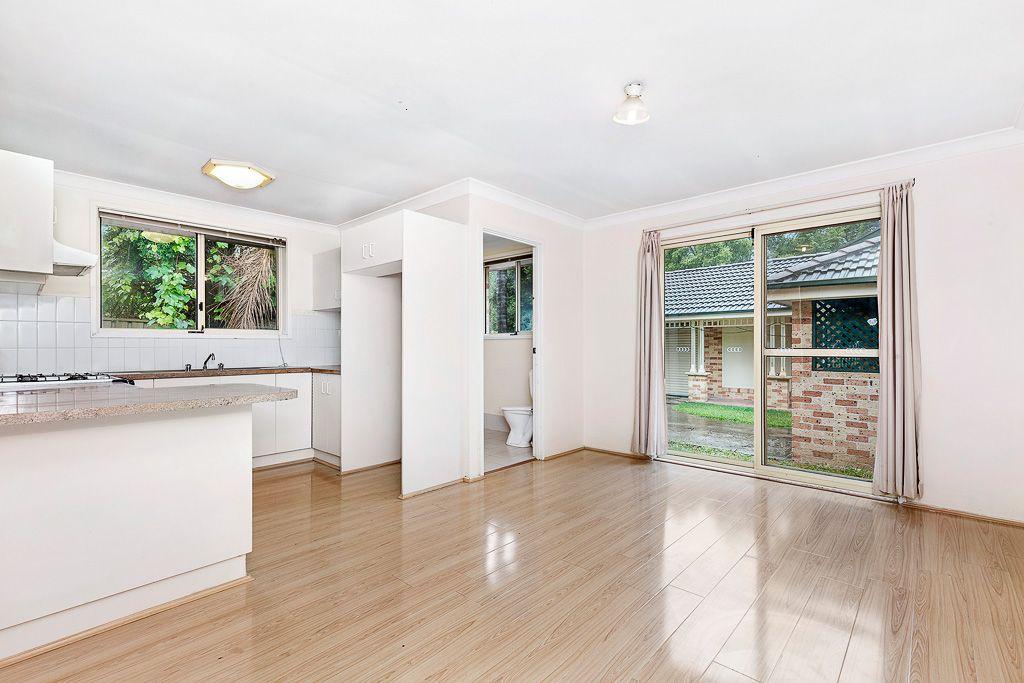 1/14 Irving Street, Parramatta NSW 2150, Image 2