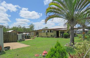 Picture of Brooweena QLD 4620