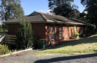 Picture of 11 Victoria Street, Yarra Junction VIC 3797