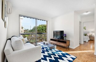 Picture of 92/6 Middlemiss Street, Rosebery NSW 2018