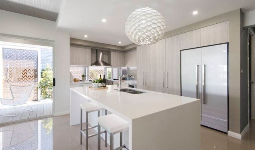 lot 340 East Village, Leppington NSW 2179, Image 1