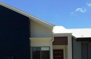 Picture of 9 Cicada Lane, Andergrove QLD 4740