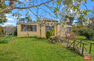 Picture of 140 Gees Road, Cuprona TAS 7316