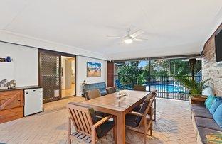20 Callemondah, North Gosford NSW 2250