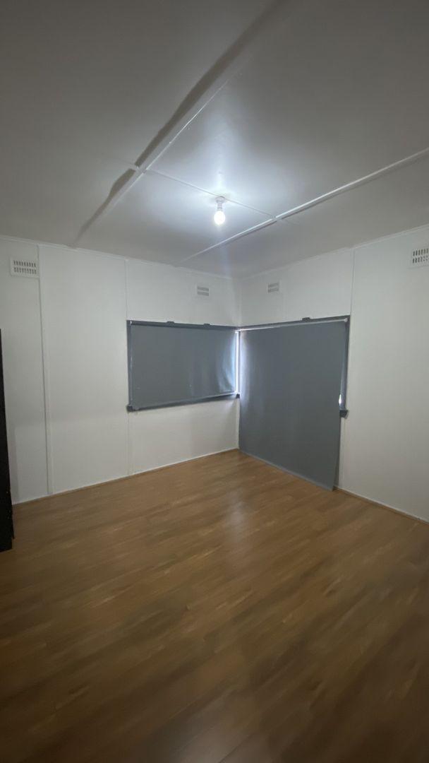 107 Brenan Street, Smithfield NSW 2164, Image 2