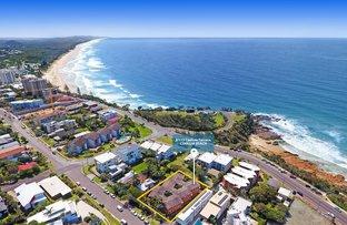 Picture of 3/113 Coolum Terrace, Coolum Beach QLD 4573