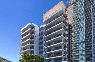 Picture of 614/3 Como Crescent, Southport QLD 4215