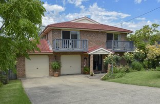 Picture of 15 Island View Road, Tuross Head NSW 2537