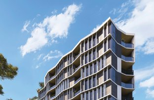 Picture of 302/59 Comben Drive, Werribee VIC 3030