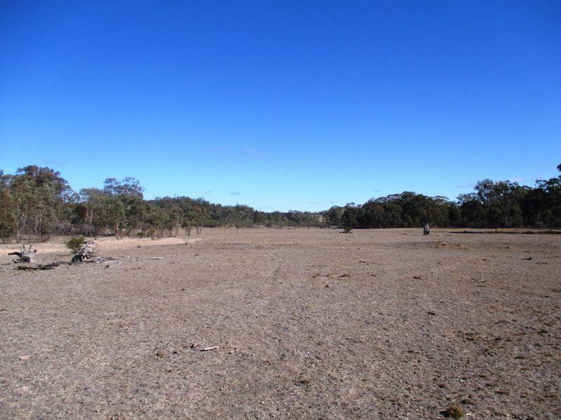 'Glenmore' 60 Windorah Rd, Inverell NSW 2360, Image 0