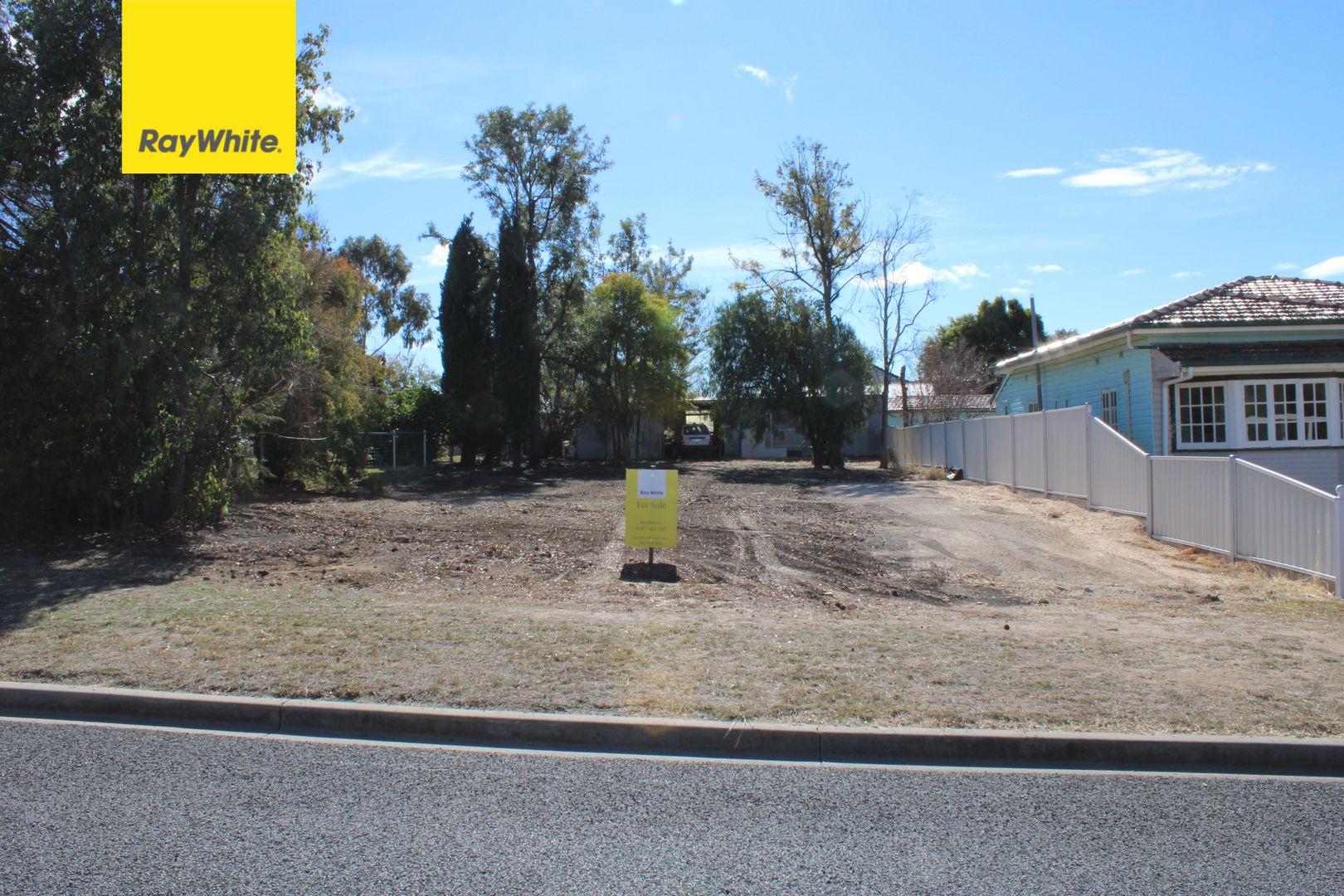 97 Urabatta Street, Inverell NSW 2360, Image 0