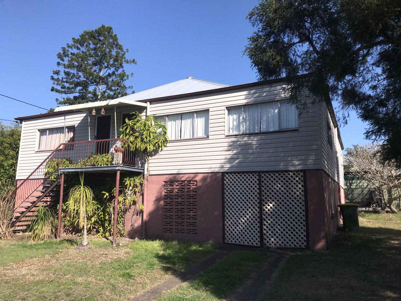 1/5 Easton, Newtown QLD 4305, Image 0
