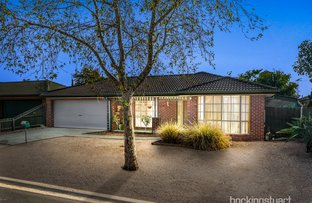 Picture of 2 Arcadian Place, Hoppers Crossing VIC 3029