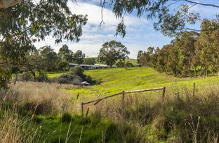 Picture of Lot 110 Main South Road, Second Valley SA 5204
