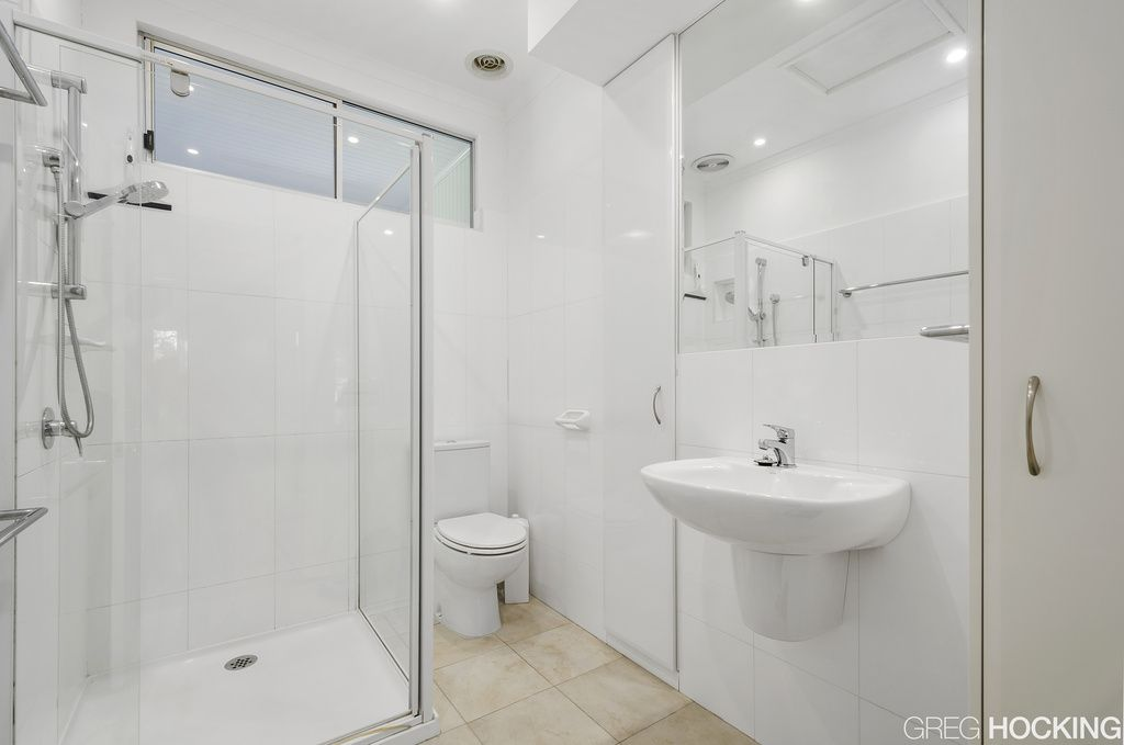3 Laurel Court, Maidstone VIC 3012, Image 2