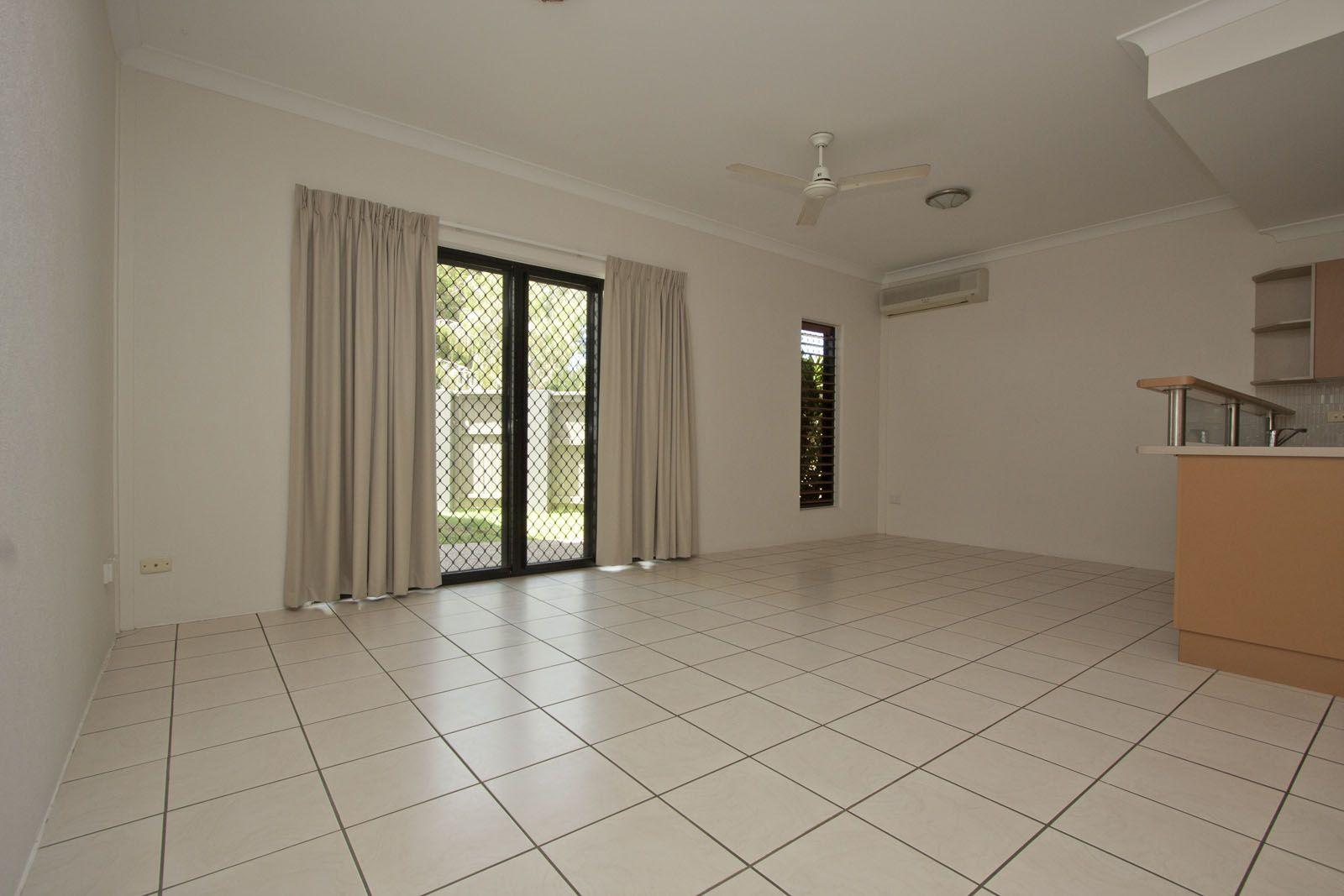 13/2 Freshwater Drive, Douglas QLD 4814, Image 1