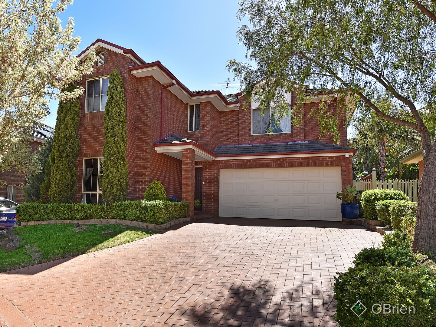 39 The Crest, Attwood VIC 3049, Image 0