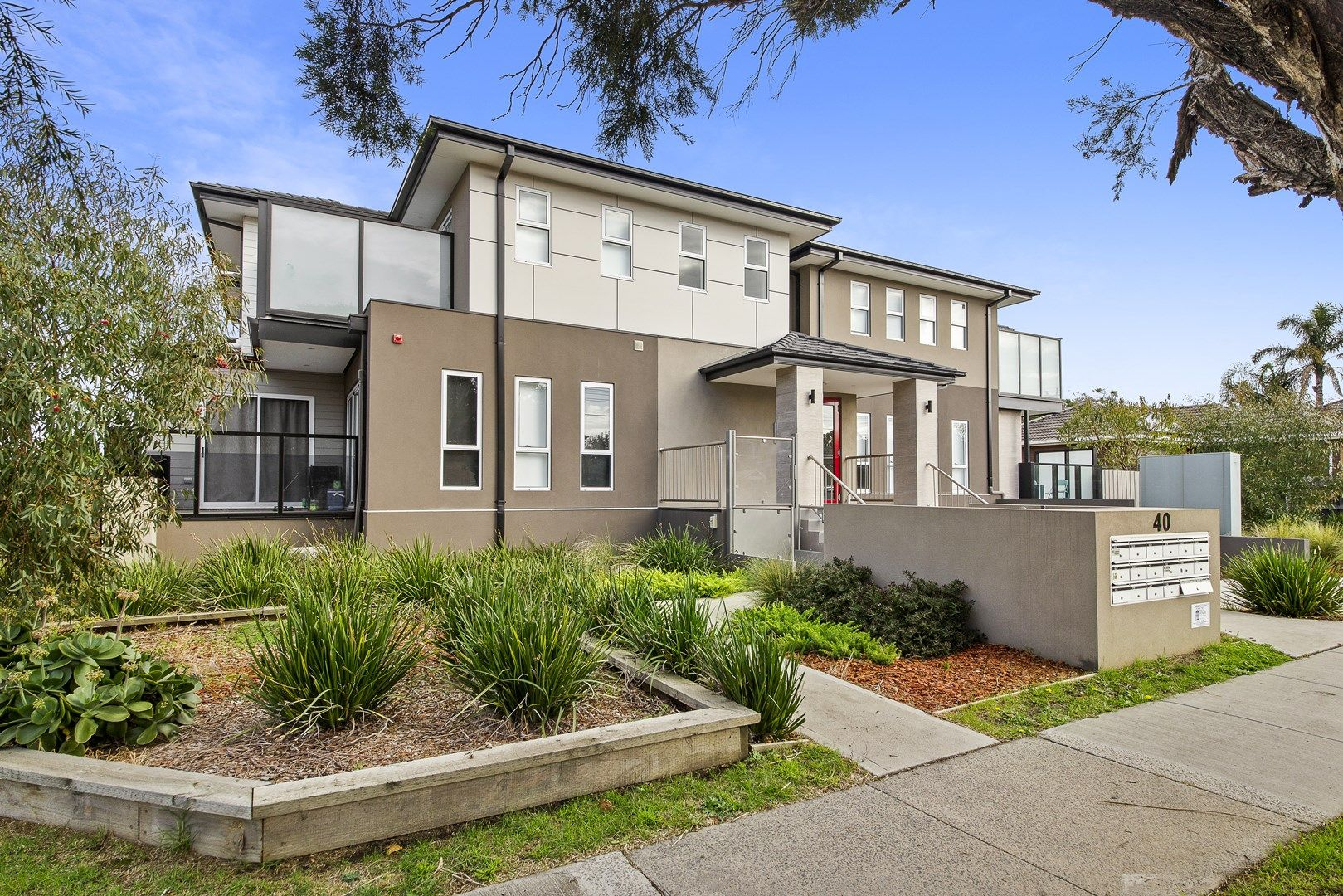 4/40 Bettina Street, Clayton VIC 3168, Image 1