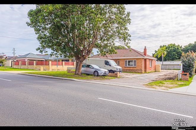 Picture of PL 2&3/11 Stanton Road, REDCLIFFE WA 6104