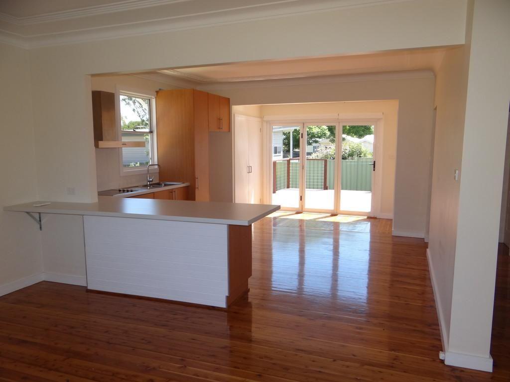 17 Myall Street, Ettalong Beach NSW 2257, Image 2